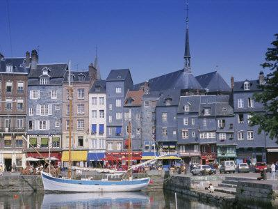 https://imgc.allpostersimages.com/img/posters/old-harbour-st-catherine-s-quay-and-spire-of-st-catherine-s-church-behind-honfleur-france_u-L-P1TUGD0.jpg?p=0
