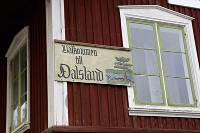 https://imgc.allpostersimages.com/img/posters/old-house-at-the-dalsland-canal-by-lelang-lake-dalsland-sweden_u-L-Q1EXSGO0.jpg?artPerspective=n