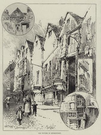 https://imgc.allpostersimages.com/img/posters/old-houses-in-bermondsey_u-L-PUN1K50.jpg?p=0