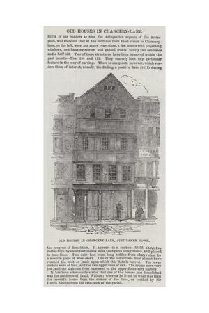 https://imgc.allpostersimages.com/img/posters/old-houses-in-chancery-lane-just-taken-down_u-L-PVWCPJ0.jpg?p=0