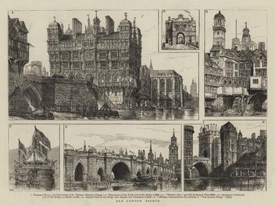 https://imgc.allpostersimages.com/img/posters/old-london-bridge_u-L-PUN8U60.jpg?p=0