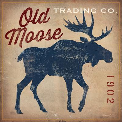 https://imgc.allpostersimages.com/img/posters/old-moose-trading-co_u-L-PY00920.jpg?p=0