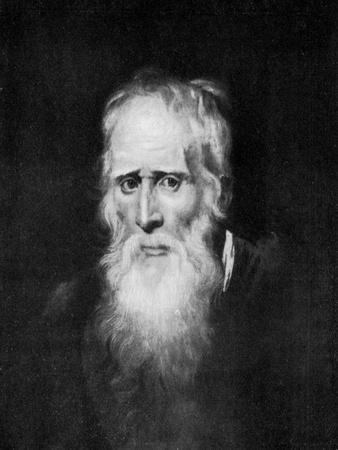 https://imgc.allpostersimages.com/img/posters/old-parr-17th-century_u-L-PTI9AJ0.jpg?p=0