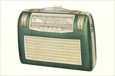 https://imgc.allpostersimages.com/img/posters/old-portable-radio_u-L-POECSS0.jpg?p=0