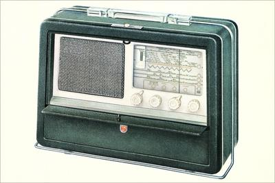 https://imgc.allpostersimages.com/img/posters/old-portable-radio_u-L-POECTM0.jpg?p=0