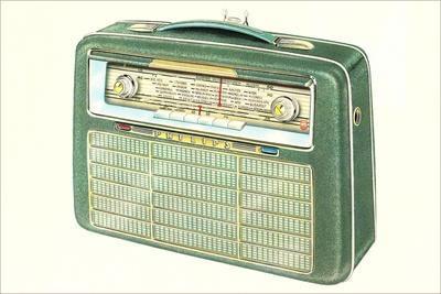 https://imgc.allpostersimages.com/img/posters/old-portable-radio_u-L-POECU10.jpg?p=0