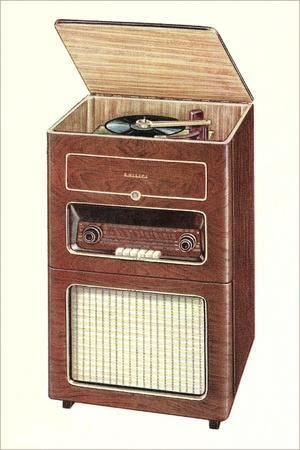 https://imgc.allpostersimages.com/img/posters/old-radio-and-record-player_u-L-POECUG0.jpg?p=0