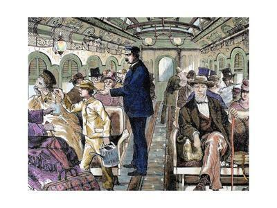 https://imgc.allpostersimages.com/img/posters/old-railroad-car-inside-view-with-passengers-united-states_u-L-PRGYAY0.jpg?p=0