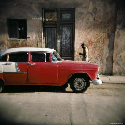https://imgc.allpostersimages.com/img/posters/old-red-car-havana-cuba-west-indies-central-america_u-L-P2QSP30.jpg?p=0