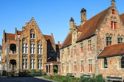 https://imgc.allpostersimages.com/img/posters/old-saint-john-hospital-historic-center-of-bruges-unesco-world-heritage-site-belgium-europe_u-L-PQ8ROB0.jpg?p=0