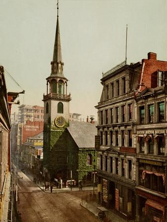 https://imgc.allpostersimages.com/img/posters/old-south-church_u-L-PWBIDP0.jpg?p=0