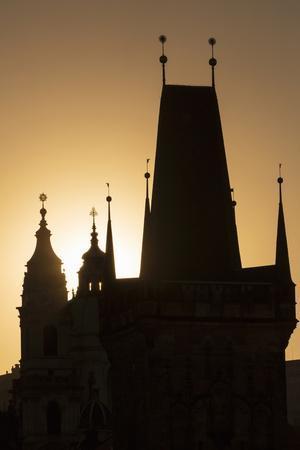 https://imgc.allpostersimages.com/img/posters/old-town-bridge-tower-in-silhouette-prague-czech-republic-europe_u-L-PQ8MNZ0.jpg?artPerspective=n