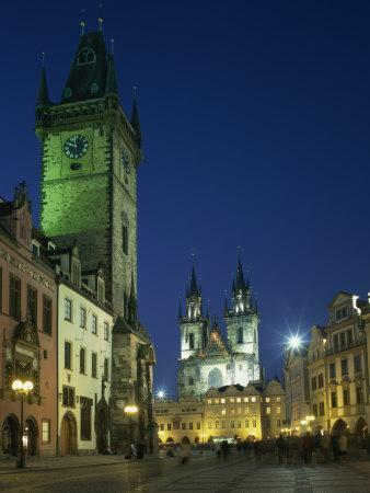 https://imgc.allpostersimages.com/img/posters/old-town-hall-and-gothic-tyn-church-illuminated-at-night-in-the-city-of-prague-czech-republic_u-L-P7XGEK0.jpg?p=0
