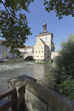 https://imgc.allpostersimages.com/img/posters/old-town-hall-unesco-world-heritage-site-regnitz-river-bamberg-franconia-bavaria-germany_u-L-PWFS600.jpg?p=0