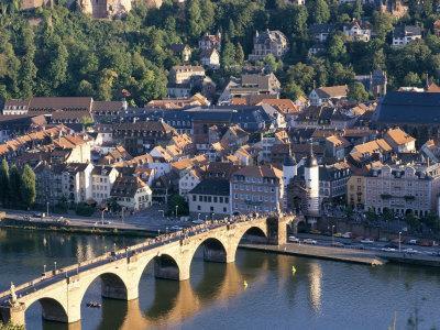 https://imgc.allpostersimages.com/img/posters/old-town-old-bridge-and-river-neckar-heidelberg-baden-wurttemberg-germany_u-L-P1JN6H0.jpg?p=0