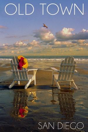 https://imgc.allpostersimages.com/img/posters/old-town-san-diego-california-adirondack-chairs-on-beach_u-L-Q1GQP5T0.jpg?p=0