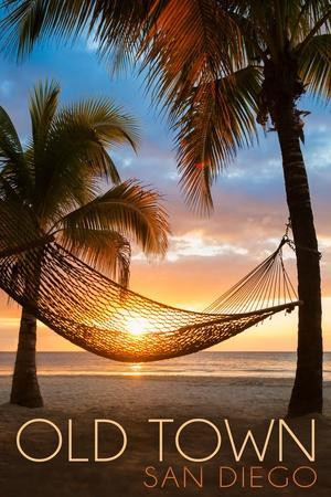https://imgc.allpostersimages.com/img/posters/old-town-san-diego-california-hammock-and-sunset_u-L-Q1GQP4P0.jpg?p=0