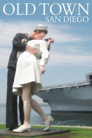 https://imgc.allpostersimages.com/img/posters/old-town-san-diego-california-sailor-sculpture-at-uss-midway_u-L-Q1GQP5K0.jpg?p=0