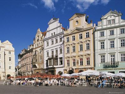 https://imgc.allpostersimages.com/img/posters/old-town-square-prague-czech-republic_u-L-P1JLL20.jpg?artPerspective=n