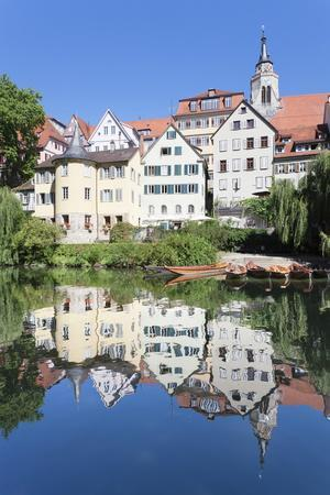 https://imgc.allpostersimages.com/img/posters/old-town-with-holderlinturm-tower-and-stiftskirche-church-reflecting-in-the-neckar-river_u-L-PQ8QFZ0.jpg?p=0