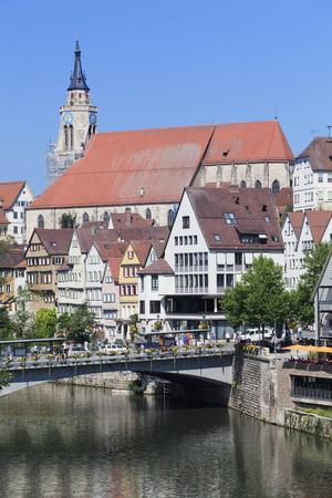 https://imgc.allpostersimages.com/img/posters/old-town-with-stiftskirche-church-and-the-neckar-river_u-L-PQ8UAT0.jpg?p=0