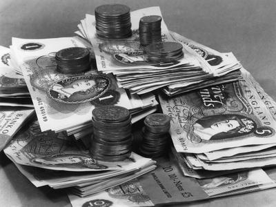 https://imgc.allpostersimages.com/img/posters/old-uk-money-1969_u-L-Q10790Y0.jpg?artPerspective=n