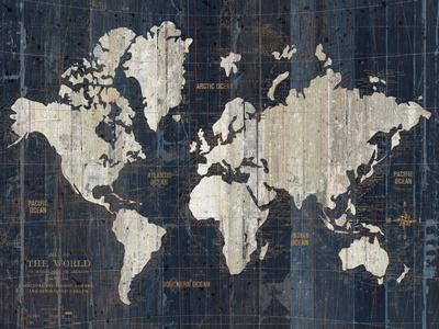 https://imgc.allpostersimages.com/img/posters/old-world-map-blue-v2_u-L-Q1B41PC0.jpg?p=0