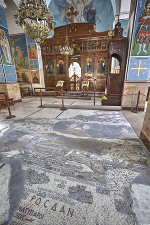 https://imgc.allpostersimages.com/img/posters/oldest-map-of-palestine-mosaic-dated-ad-560-st-george-s-church-madaba-jordan-middle-east_u-L-PWFLO80.jpg?artPerspective=n