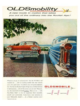https://imgc.allpostersimages.com/img/posters/oldsmobile-into-the-rocket-age_u-L-F89HXM0.jpg?p=0