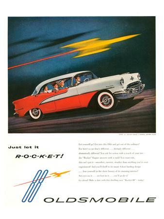 https://imgc.allpostersimages.com/img/posters/oldsmobile-just-let-it-rocket_u-L-F89I2B0.jpg?p=0