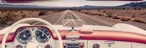 Oldtimer Roadview