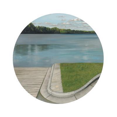 https://imgc.allpostersimages.com/img/posters/olentangy-river-i-2005_u-L-Q1E62SK0.jpg?p=0