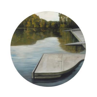 https://imgc.allpostersimages.com/img/posters/olentangy-river-ii-2005_u-L-Q1E0TAD0.jpg?p=0