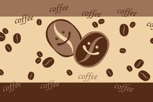 Glass Coffee VIII by Olga And Alexey Drozdov