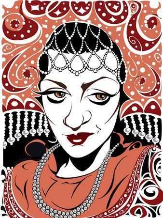 https://imgc.allpostersimages.com/img/posters/olga-borodina-russian-mezzo-soprano-colour-version-of-b-w-file-image-2005-by-neale-osborne_u-L-Q1GTVDT0.jpg?artPerspective=n