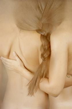 Bonded by Olga Mest
