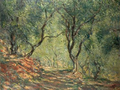 https://imgc.allpostersimages.com/img/posters/olive-grove-in-the-moreno-garden-1884_u-L-PT4EHM0.jpg?artPerspective=n