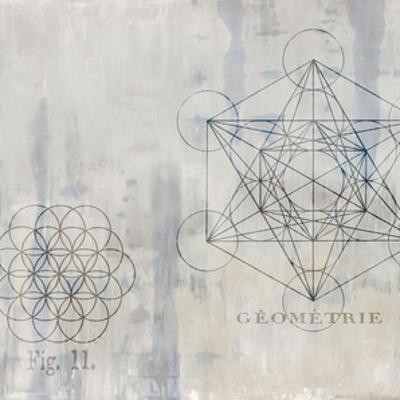 Géométrie I