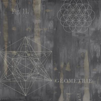 Géométrie III