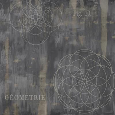 Géométrie IV