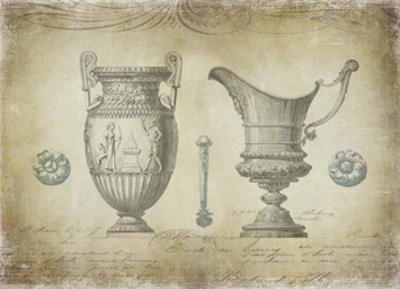 Ornamental IV