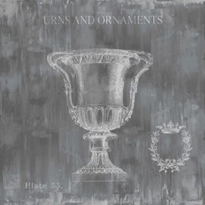 Urns & Ornaments II