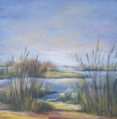 Sea Grass II