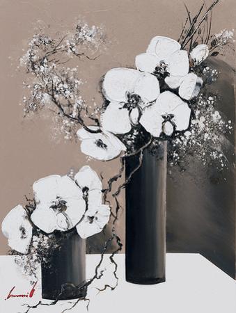 Tandem I by Olivier Tramoni