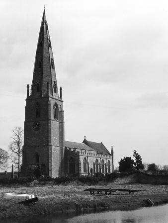 https://imgc.allpostersimages.com/img/posters/olney-parish-church_u-L-Q107KG80.jpg?p=0