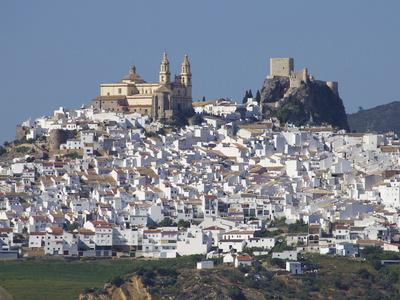 https://imgc.allpostersimages.com/img/posters/olvera-andalucia-spain-europe_u-L-PFNK6J0.jpg?artPerspective=n