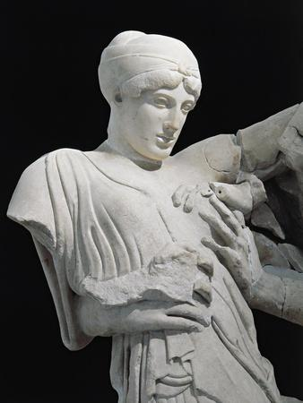 https://imgc.allpostersimages.com/img/posters/olympia-west-pediment-of-temple-of-zeus-depicting-deidameia_u-L-POPHF90.jpg?p=0