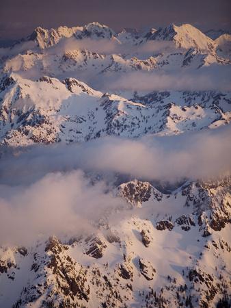 https://imgc.allpostersimages.com/img/posters/olympic-mountain-range-olympic-national-park-unesco-world-heritage-site-washington-state-usa_u-L-PFNPKG0.jpg?artPerspective=n
