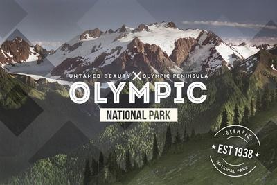 https://imgc.allpostersimages.com/img/posters/olympic-national-park-washington-rubber-stamp_u-L-Q1GQM6X0.jpg?p=0