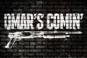 Omar's Comin' Television